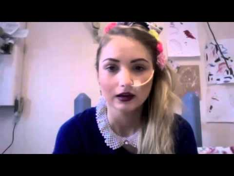Living with Cystic Fibrosis 2