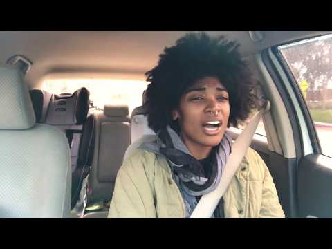 Car Video: On Nepotism