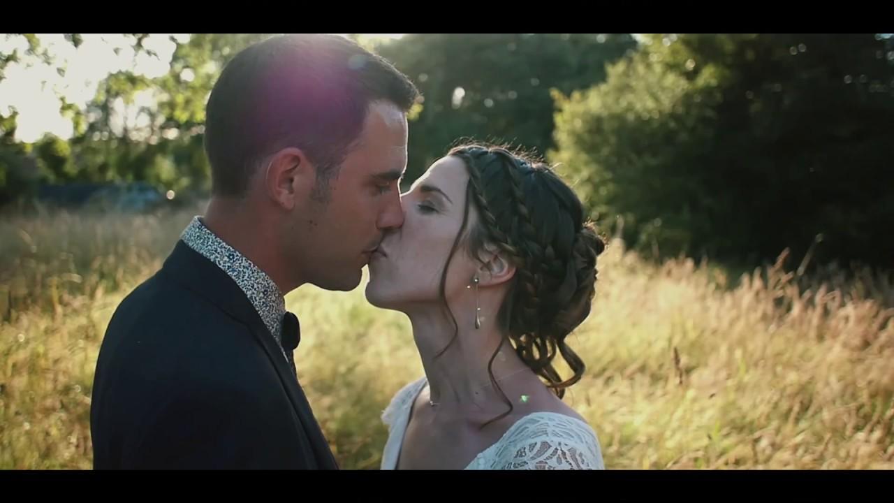 Mariage Léa & Fabien
