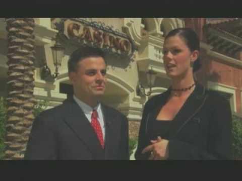Michael tata american casino death casino royale cell phones used