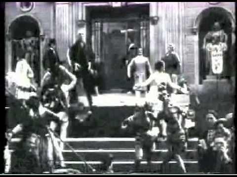 Valencia en fallas en 1928 1929 y 1931 fallas antiguas for Fotos antiguas de valencia