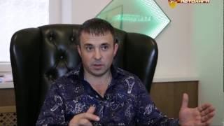 видео Российский союз автостраховщиков