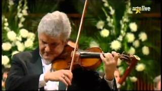 Bruch - Violin Concerto No. 1 in G minor - III. Finale: Allegro energico (Zukerman / Mehta)
