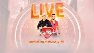 Transmissão ao vivo de JoãoMarcoseNando_oficial