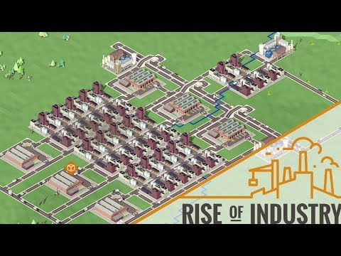 [15] Redesigning Books & Paper | Rise Of Industry
