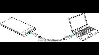 видео Почему компьютер не видит телефон через USB (способ второй)