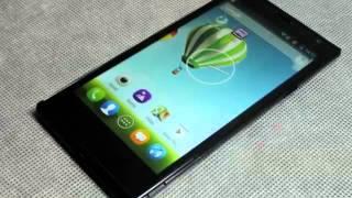 Топ 11 Лучшие китайские телефоны 2016 года Обзор(Купить, прочитать отзывы, найти еще более подходящую для себя модель, вы можете в самом лучшем и дешевом..., 2016-03-13T11:19:36.000Z)