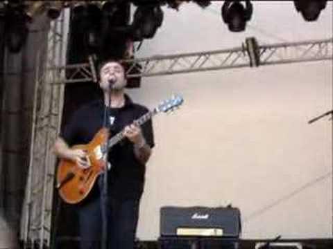 -123 min., TRUTNOV festival 2007