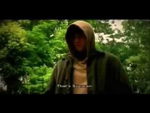 Crows Zero Genji Vs Rindaman  YouTube