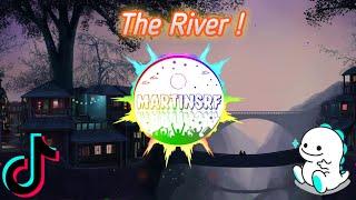 Download DJ The River Remix (Axel Johansson) Alan Walker Style FULL BASS