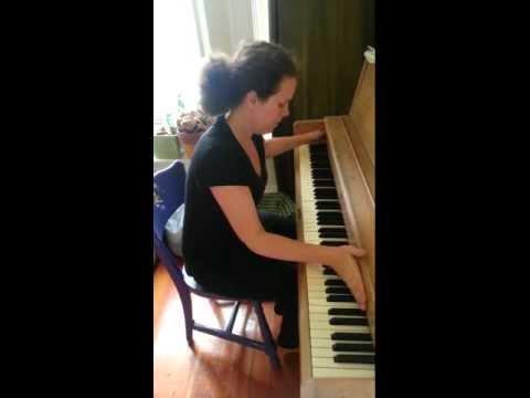 Wurlitzer Piano for Sale