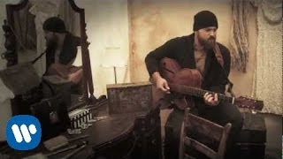 Zac Brown Band - Goodbye In Her Eyes (Official Video)