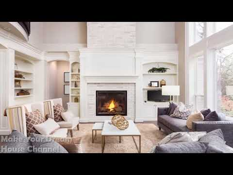 2018 Home Design & Color Trends - Make Your Dream House Channel