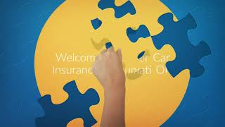 Super Car Insurance in Cincinnati OH