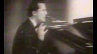 Jerry Lee Lewis - Move On Down The Line
