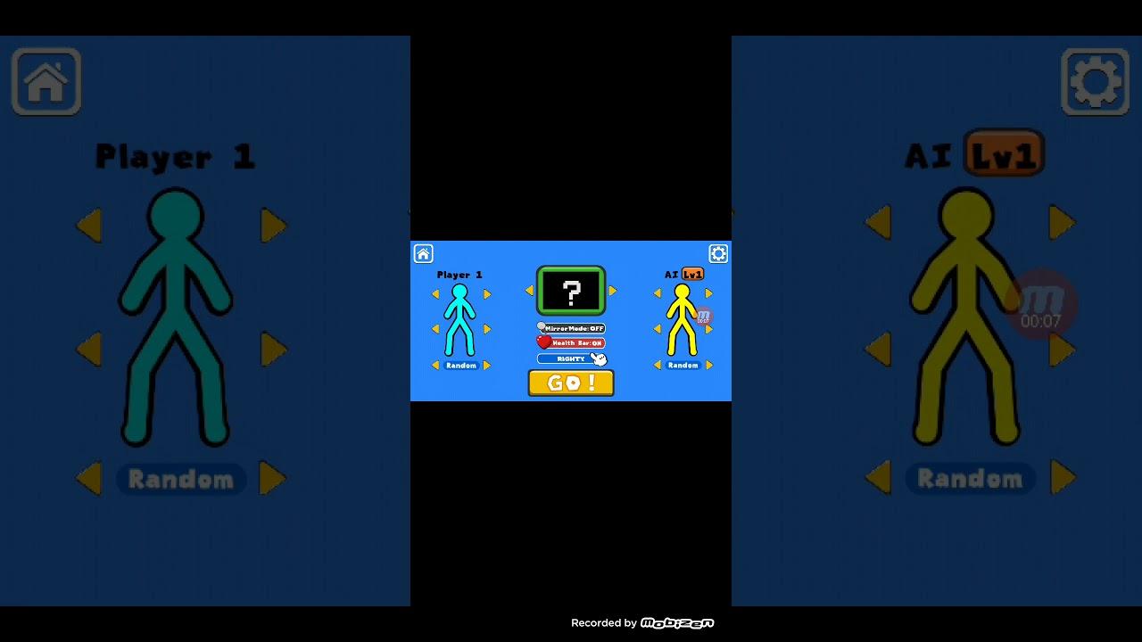 Казино 1xslots как играть в игру