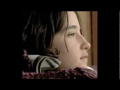 Ver Video de Ximena Sarinana Miguel Bosé & Ximena Sariñana -Aire soy