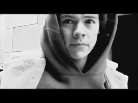 Love Me Or Leave Me - Harry Styles FanFiction PL