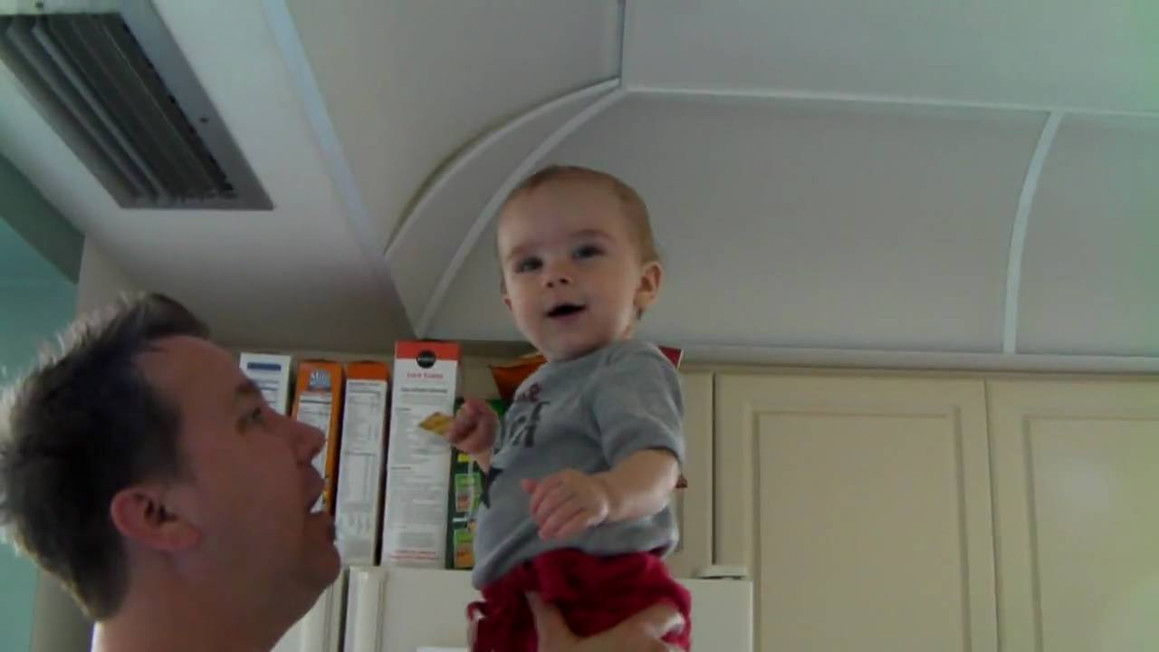 Biggest Living Baby In The World tallest baby in the wo...