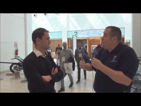 Interview of the American Trader Rob HOFFMAN: Trading Strategies, Technical Analysis, Trend...