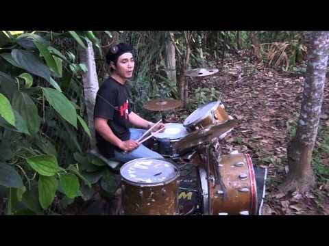 Hướng dẫn tự học trống: điệu Paso double