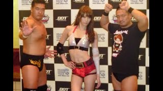 掲載先→http://headlines.yahoo.co.jp/hl?a=20150819-00000095-dal-fight.