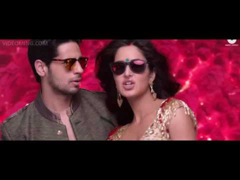 kala-chashma-songs-hd