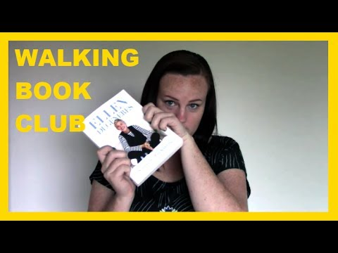 walking-book-club:-seriously...i'm-kidding