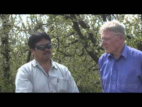 Farming Secrets - Walk The Talk - Mark Nakata - Sneak Peek - Clip 2 of 3