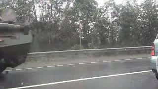 Эшелон киевское шоссе спб