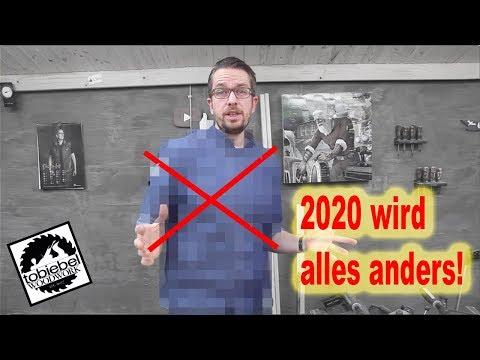 2020-ändert-sich-vieles-!-danke-für-euer-feedback-!-tobis-werkstatt-schnack-!-werkstattnews