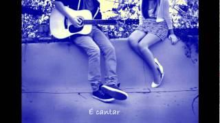 Victor e Leo - Longe (Nova Música 2011-2012) CD Amor de Alma
