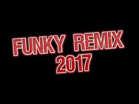 KARMILA - 2017  [ EzzaJunior_ ] Req # Amroy BeatLoop #.mp3
