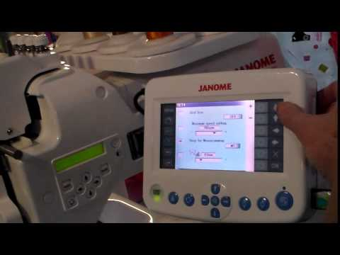 how to use the J hoops for MB4