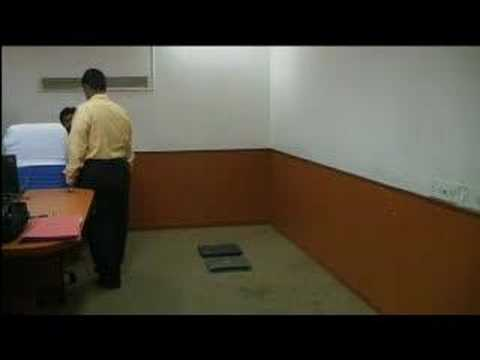 Student laptop evaluation by ELCOT - 23rd June 2008