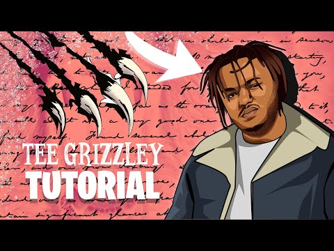 How To Make Detroit x Tee Grizzley Type Beats | FREE DETROIT BASS PRESET (Ableton Live 10 Tutorial)