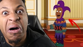 FAMILY GUY ROASTED BILL COSBY!! Family Guy - Most Funny Mocking Celebrities Compliation
