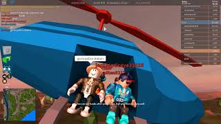 How much bad luck do you get!?   ROBLOX on English