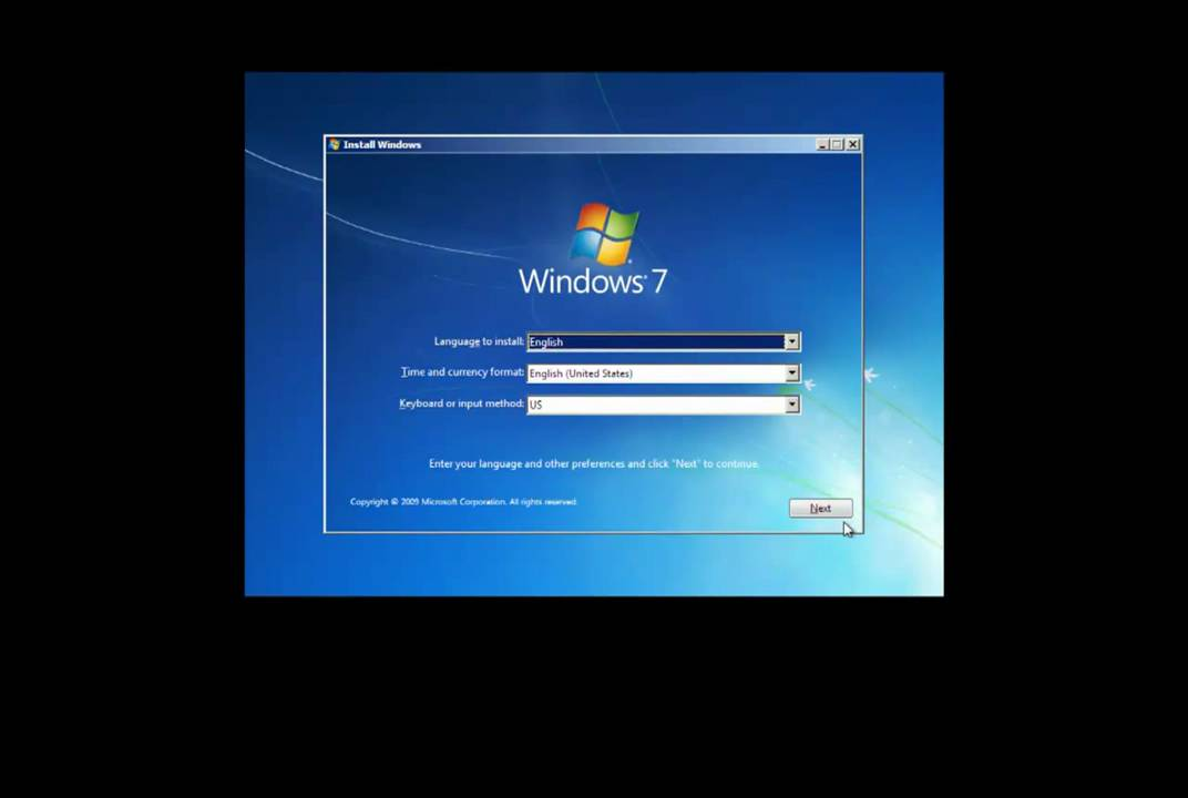 how to download windows activation client