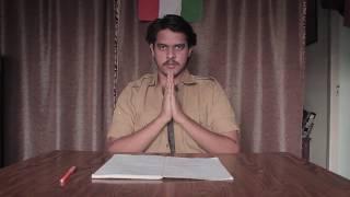 Democracy   Karnataka Pragnyavantha Janatha Paksha   Upendra   Indian Politics   Sarath Chandra