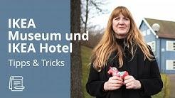 Citytour Älmhult – Die IKEA Gründungsstadt | IKEA Tipps & Tricks