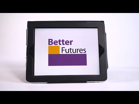 How Better Futures works
