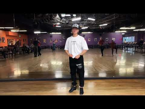 💥Home Exercises To Improve💥 How To Dance 😝 Different Type Of Hip Twist Tutorial By Oleg Astakhov