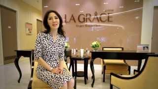 LA GRACE CLINIC(, 2013-07-23T11:24:30.000Z)