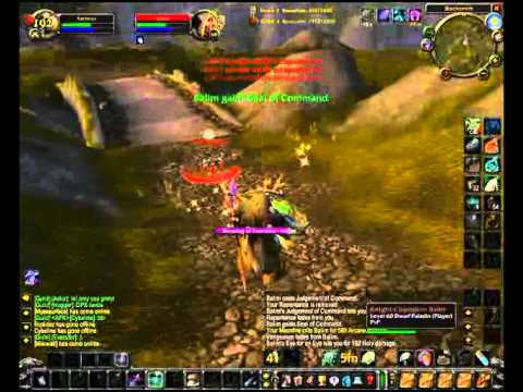 Birdman balance druid vanilla wow pvp youtube for Wow portent 5 4