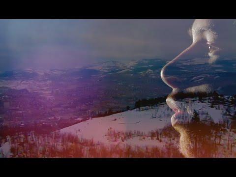 Georgio - Svetlana et Maïakovski (clip officiel -