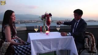 Love story Багдат и Улжалгас. Фото и Видеосъемка,Организация мероприятий.RproStudio(, 2015-06-17T15:10:36.000Z)