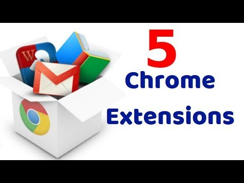 top-5-best-google-chrome-extensions---best-chrome-apps