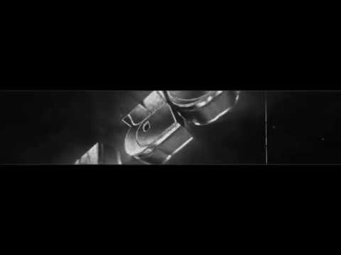 My New Outro (Blackbear- Idfc Tarro Remix)