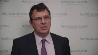 Developing alternative treatment options for advanced melanoma